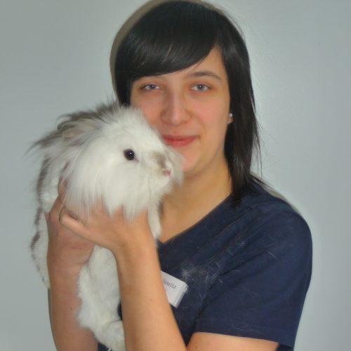 Anna Bunetta